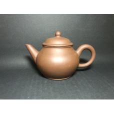 Green label - Zi Qingshui clay 80-90ml