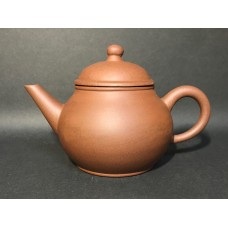 Green label - Qingshui clay 160ml